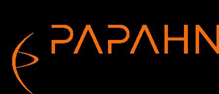 Papahn