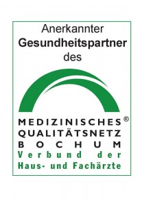 Medizinisches Qualitätsnetz Bochum